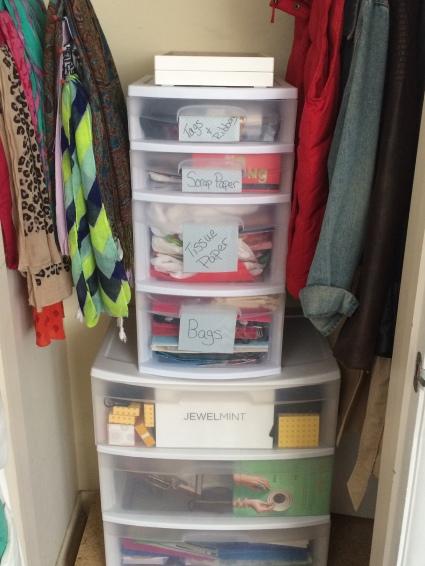 clean craft closet 2